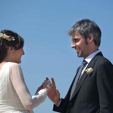 Fotógrafo de bodas Juan Aunión (aunionfoto). Foto del 16.12.2016
