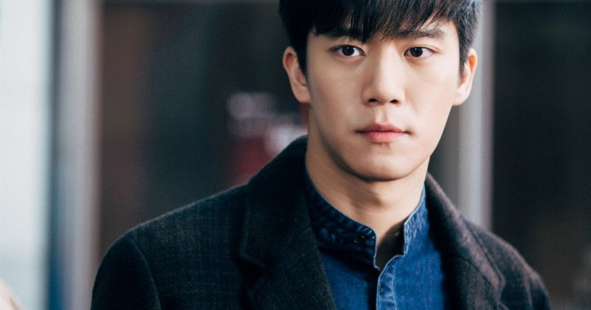 Fans Worried Ha Seok Jin Accidentally Uploaded Picture With Nude Reflection To Sns Koreaboo