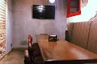 Фото №5 зала Brown Bear Grill