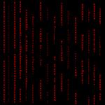 Hackers Live Wallpaper 1.1