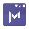 Material St.. file APK for Gaming PC/PS3/PS4 Smart TV