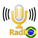 Radio Brasil icon