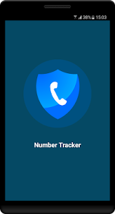 Number Tracker- screenshot thumbnail
