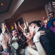 Wedding photographer Yuliya Mayzlish (Erba). Photo of 25.04.2013