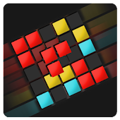 Color Blocks - Destroy Blocks (Puzzle Game) Android APK Download Free By Soneg84 Games