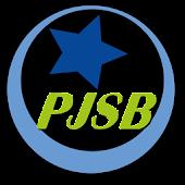PJSB Jenazah management
