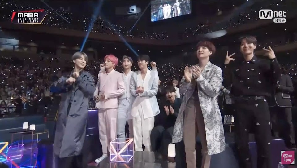 2018 mama japan awards 1