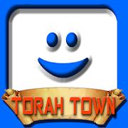 Torah Town Online