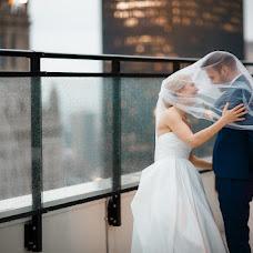 Wedding photographer Nikolay Yushevich (Partizan). Photo of 02.06.2017