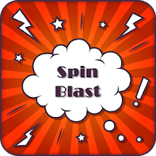 Download Spin Blast APK latest version App for PC