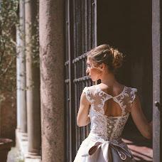 Wedding photographer Nataliya Tolkacheva (nataliatophoto). Photo of 07.06.2018