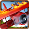 Wings on Fire file APK Free for PC, smart TV Download