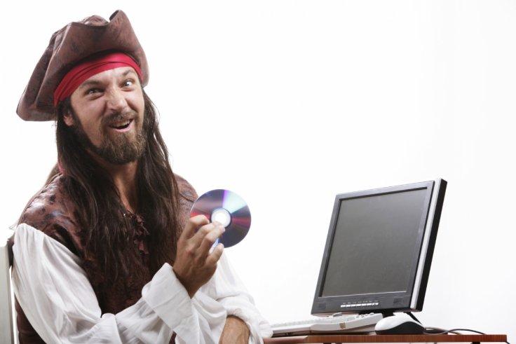 Classifica dei 10 film più piratati della settimana – 04/01/2016