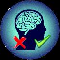 صح أم خطأ - لعبة معلومات عامة icon
