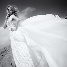 Wedding photographer Guliza Shaildabekova (GulizaS). Photo of 21.03.2016