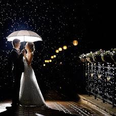 Wedding photographer Ivan Balabanov (ivando). Photo of 05.08.2015