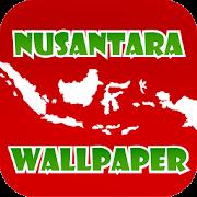 Nusantara Wallpaper