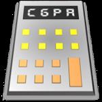 Calicut Univ- CGPA Calculator