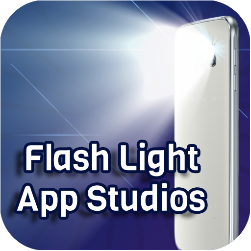 Flashlight Studios avatar image