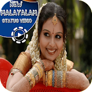New Malayalam Status Videos