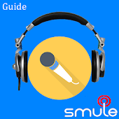 Top Guide For Smule 2017