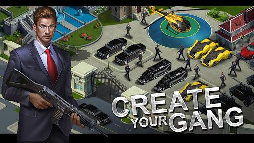 Mafia City 1.5.221 screenshots 7