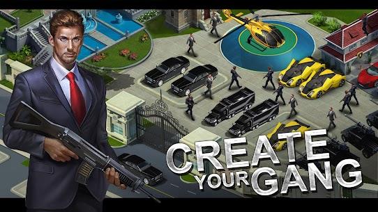 Mafia City Apk 1.5.117 Full Version Download 7