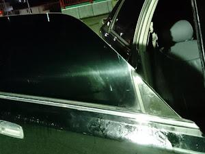 クラウンマジェスタ 15系 UZS-151 C-Typeのカスタム事例画像 夜叉鴉さんの2020年01月21日22:19の投稿