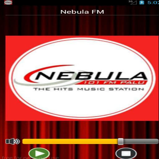 Radio Nebula FM Palu