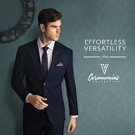 Store Images 12 of Van Heusen