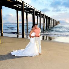 Wedding photographer Marco antonio Ochoa (marcoantoniooch). Photo of 16.09.2015