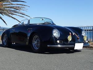 356  Vintage speedstarのカスタム事例画像 pengmaさんの2019年12月28日17:48の投稿