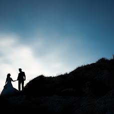 Wedding photographer antonio luna (antonioluna). Photo of 06.01.2016