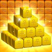 Pharaoh Block Blast