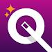MagicQuote - It's Automagical icon