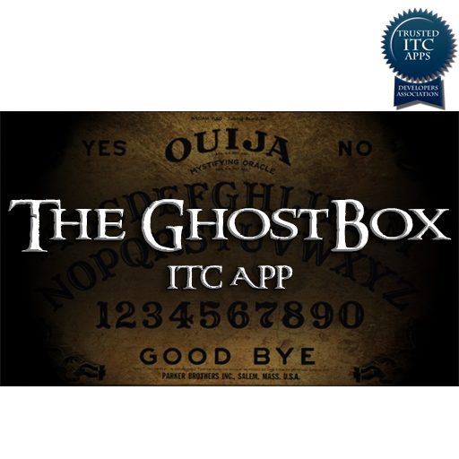 The GhostBox