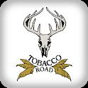 Tobacco Road Golf Club icon