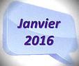 janvier-2016