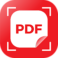 Desoline: PDF Reader & Scanner icon