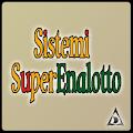 Sistemi Superenalotto