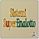 Sistemi Superenalotto (app)