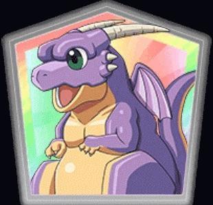 ハイヤードラゴン