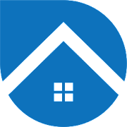 Rentonesia - Aplikasi Kelola Sewa Kos, Apartemen