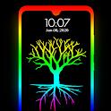 Edge Lighting - Borderlight icon