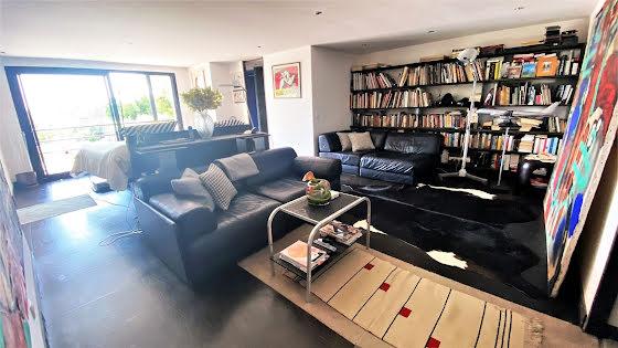 Vente maison 9 pièces 360 m2