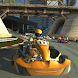 Kart Rush Racing – 3D off-road kart Driving