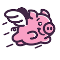 Pigify - Library of Things icon