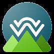 Wonderwall - Wallpapers APK
