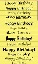 Greeting Card Designer - screenshot thumbnail 16