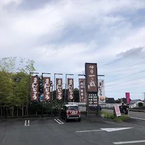 ゴルフ7 GTI  のカスタム事例画像 ぽぽろさんの2020年10月08日23:38の投稿